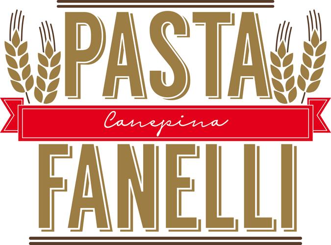 Pasta Fanelli