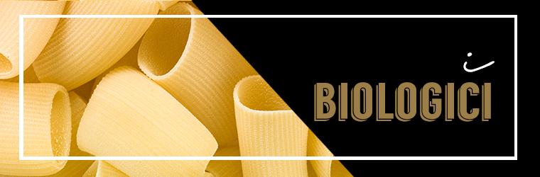 pasta-biologica