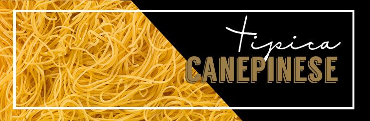 pasta-tipica-canepinese