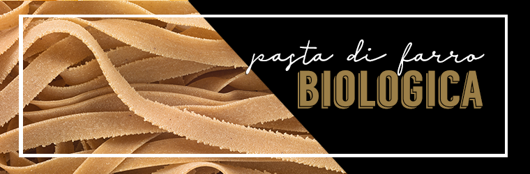 pasta-biologica-di-farro